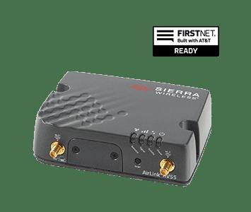 RV55-pro-ltea-wifi