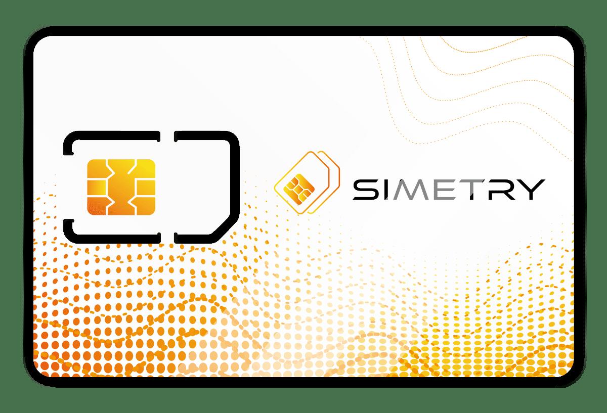 SIMETRY-sim-card-design