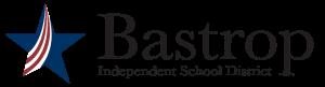 bisd-logo
