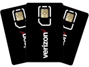 verizon-iot-sim-3-pack
